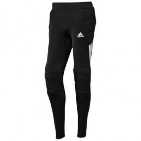 Adidas keeperskleding - Keeperskleding - Keepersbroeken - kopen - Adidas Tierro13 GK Pant SR