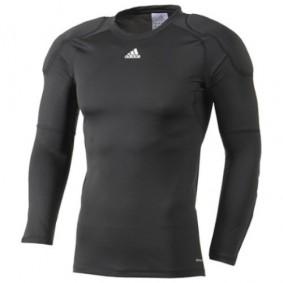 Adidas keeperskleding - Keeperskleding - Keepersshirts - kopen - Adidas GK Undershirt