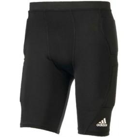 Adidas keeperskleding - Keeperskleding - Keepersbroeken - kopen - Adidas GK Tight