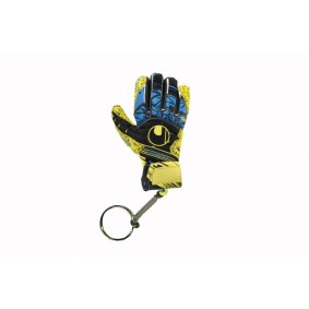 Accessoires - kopen - Uhlsport Mini Glove Speed Up Now