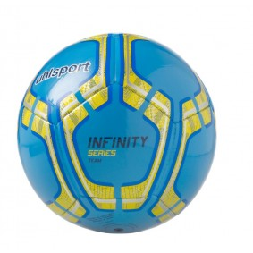 Voetballen - Accessoires - kopen - Uhlsport Infinity Team Mini Bal – Blauw