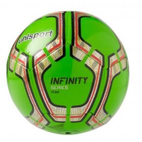 Voetballen - Accessoires - kopen - Uhlsport Infinity Team Mini Bal – Groen