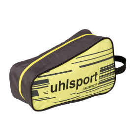Accessoires - Sporttassen - kopen - Uhlsport Goalkeeper Equipment Bag