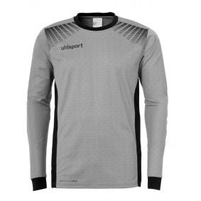 Keeperskleding - Uhlsport keeperskleding - kopen - Uhlsport Goal GK Shirt LS SR – Grey
