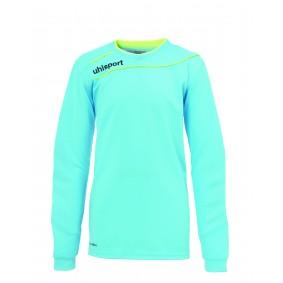 Uhlsport keeperskleding - Uitverkoop Keeperskleding - Keeperskleding - Keepersets - kopen - Uhlsport Stream 3.0 Junior GK Set (Aktie)