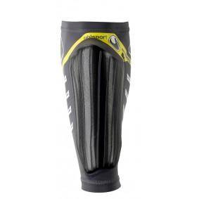 Accessoires - Scheenbeschermers - kopen - Uhlsport Carbon Flex