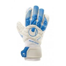 Fingersave keepershandschoenen - Uhlsport keepershandschoenen - kopen - Uhlsport Eliminator Supersoft Bionik