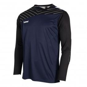 Keeperskleding - Keepersshirts - Stanno keeperskleding - kopen - Stanno Cult Keeper Shirt Navy JR