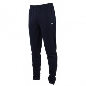 Hummel keeperskleding - Keeperskleding - Keepersbroeken - Hummel - kopen - Hummel TTS Pants Zip Marine