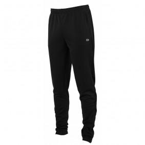 Hummel keeperskleding - Keeperskleding - Keepersbroeken - Hummel - kopen - Hummel TTS Pants Zip Zwart