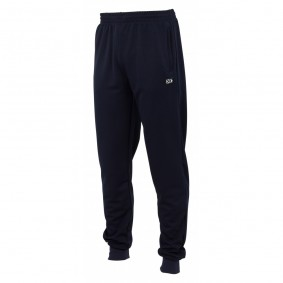 Hummel keeperskleding - Keeperskleding - Keepersbroeken - Hummel - kopen - Hummel TTS Pants Cuff Marine