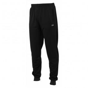 Hummel keeperskleding - Keeperskleding - Keepersbroeken - Hummel - kopen - Hummel TTS Pants Cuff Zwart