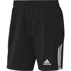 Adidas keeperskleding - Keeperskleding - Keepersbroeken - kopen - Adidas Tierro13 GK Short SR