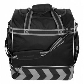 Accessoires - Hummel - Sporttassen - kopen - Hummel Pro Bag Excellence Zwart
