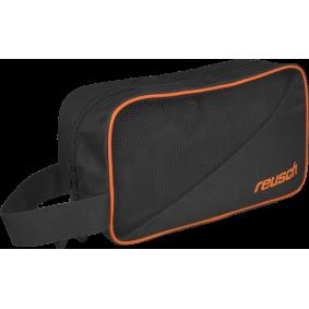 Accessoires - Sporttassen - kopen - Reusch Portero Single Bag