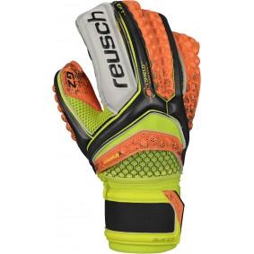 Fingersave keepershandschoenen - Reusch Fingersave keepershandschoenen - Reusch keepershandschoenen - Uitverkoop keepershandschoenen - kopen - Reusch Re:pulse Deluxe G2 Ortho-Tec (Aktie)