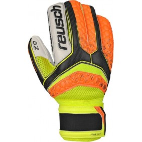 Fingersave keepershandschoenen - Reusch Fingersave keepershandschoenen - Reusch keepershandschoenen - kopen - Reusch Re:pulse Prime G2 Ortho-Tec (Aktie)