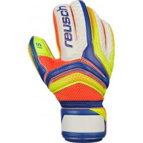 Fingersave keepershandschoenen - Reusch Fingersave keepershandschoenen - Reusch keepershandschoenen - kopen - Reusch Serathor Prime S1 Finger Support