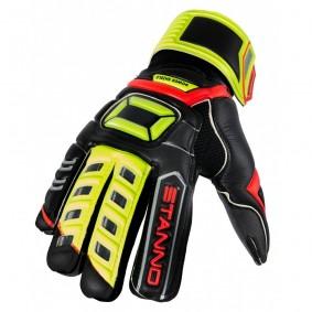 Fingersave keepershandschoenen - Stanno Fingersave keepershandschoenen - Stanno keepershandschoenen - Uitverkoop keepershandschoenen - kopen - Stanno Power Shield (Aktie)