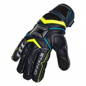 Fingersave keepershandschoenen - Stanno Fingersave keepershandschoenen - Stanno keepershandschoenen - kopen - Stanno Thunder IV