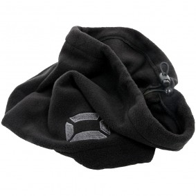 Accessoires - Keeperskleding - Stanno keeperskleding - Winter - kopen - Stanno Fleece Neckwarmer