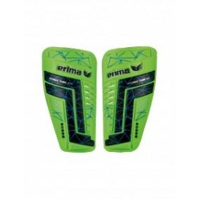 Accessoires - Scheenbeschermers - kopen - Erima Bionic Tube 3.0
