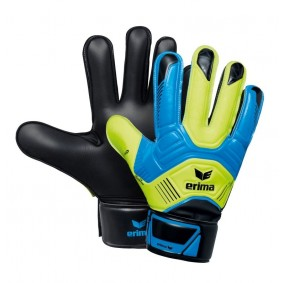 Erima Fingersave keepershandschoenen - Erima keepershandschoenen - Fingersave keepershandschoenen - kopen - Erima Tec Lite Hardground 4.0