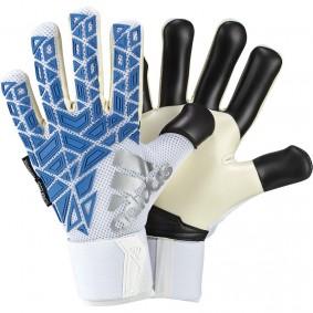 Adidas keepershandschoenen - Uitverkoop keepershandschoenen - kopen - Adidas Ace Trans Super Blauw (Aktie)