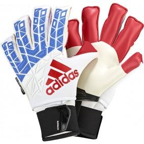 Adidas keepershandschoenen - Fingersave keepershandschoenen - Adidas Fingersave keepershandschoenen - kopen - Adidas Ace Trans Ultimate FS