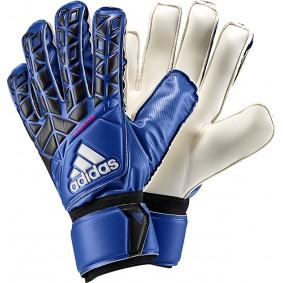 Adidas keepershandschoenen - Fingersave keepershandschoenen - Adidas Fingersave keepershandschoenen - kopen - Adidas Ace FS Replique