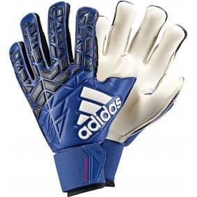 Adidas keepershandschoenen - kopen - Adidas Ace Half Negative