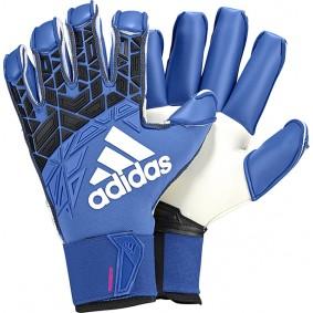 Adidas keepershandschoenen - kopen - Adidas Ace Trans FT