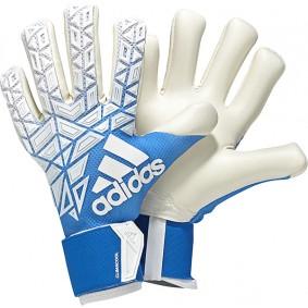 Adidas keepershandschoenen - kopen - Adidas Ace Trans Super