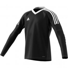 Adidas keeperskleding - Keeperskleding - kopen - Adidas Revigo 17 GK Youth – Black