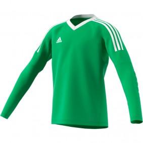 Adidas keeperskleding - Keeperskleding - kopen - Adidas Revigo 17 GK Youth – Green