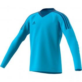 Adidas keeperskleding - Keeperskleding - kopen - Adidas Revigo 17 GK Youth – Blue