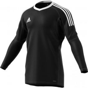 Adidas keeperskleding - Keeperskleding - kopen - Adidas Revigo 17 GK – Black