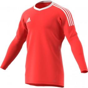 Adidas keeperskleding - Keeperskleding - kopen - Adidas Revigo 17 GK – Red