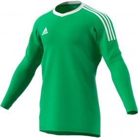 Adidas keeperskleding - Keeperskleding - kopen - Adidas Revigo 17 GK – Green