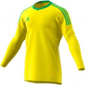 Adidas keeperskleding - Keeperskleding - kopen - Adidas Revigo 17 GK – Yellow