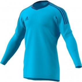 Adidas keeperskleding - Keeperskleding - kopen - Adidas Revigo 17 GK – Blue