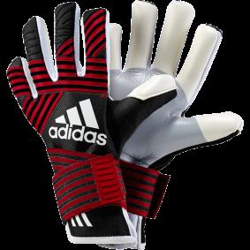 Adidas keepershandschoenen - kopen - Adidas Ace Trans Pro Manuel Neuer – Pre-order leverbaar vanaf begin augustus!