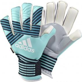 Adidas keepershandschoenen - Fingersave keepershandschoenen - Adidas Fingersave keepershandschoenen - kopen - Adidas Ace Trans FS Pro – Pre-order leverbaar vanaf half augustus!