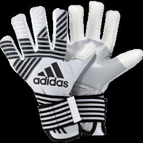 Adidas keepershandschoenen - kopen - Adidas Ace Trans Pro Wit – Pre-order leverbaar vanaf begin augustus!