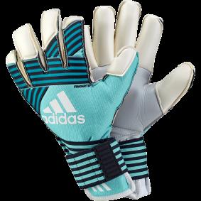 Adidas keepershandschoenen - kopen - Adidas Ace Trans FT – Pre-order leverbaar vanaf begin augustus!