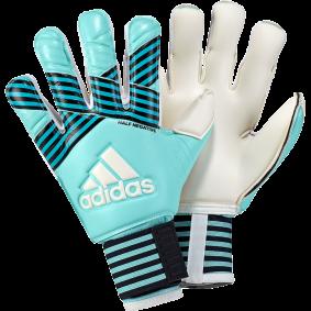 Adidas keepershandschoenen - kopen - Adidas Ace Half Negative – Pre-order leverbaar vanaf begin augustus!