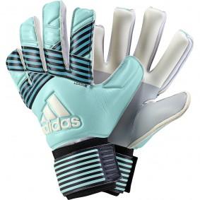 Adidas keepershandschoenen - Keepershandschoenen junior - kopen - Adidas Ace League – Pre-order leverbaar vanaf augustus!