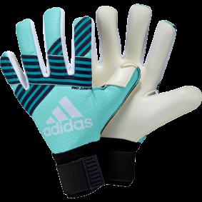 Adidas keepershandschoenen - Keepershandschoenen junior - kopen - Adidas Ace Trans Pro Junior Pre-order Leverbaar vanaf begin Augustus!