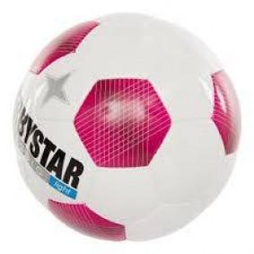 Voetballen - Accessoires - kopen - Derby Star Classic Light Ladies