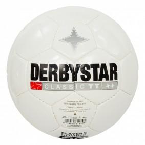Voetballen - Accessoires - kopen - Derby Star Classic